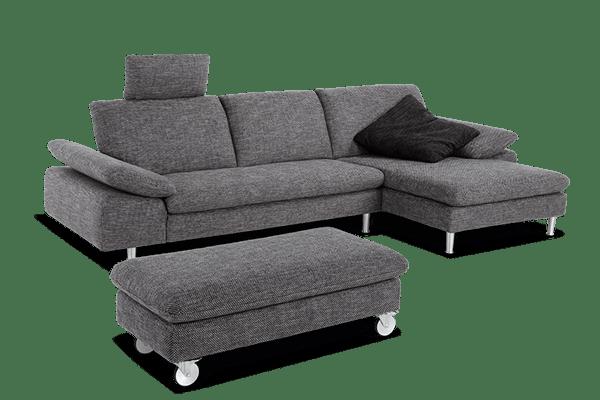 w schillig salons sofa 39 s zitmeubelen collectie sofaplus. Black Bedroom Furniture Sets. Home Design Ideas
