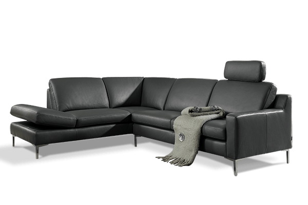 w schillig salons sofa 39 s zitmeubelen collectie sofaplus. Black Bedroom Furniture Sets. Home Design Ideas