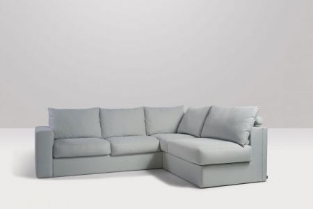Slow-Sofabed 1180116091323