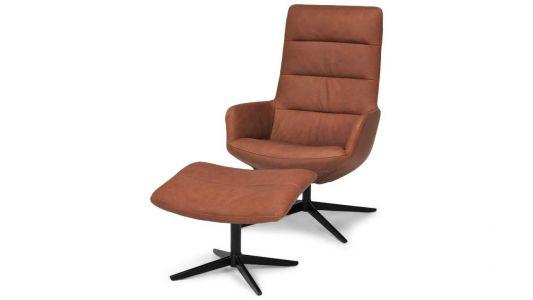 Addon-kebe-rise-relaxfauteuil-zetel-stoel-relaxstoel-zitcomfort-relax-interior-living--wonen-hocker-bruin-2