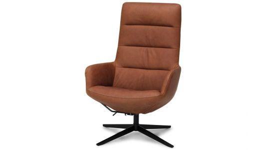 Addon-kebe-rise-relaxfauteuil-zetel-stoel-relaxstoel-zitcomfort-relax-interior-living--wonen-hocker-bruin-8 1