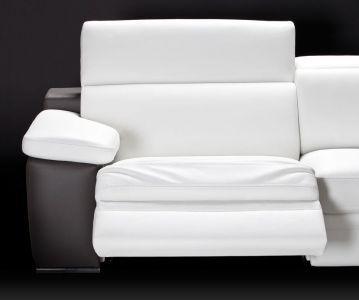 Armony-divani-pelle-las-salotti-1