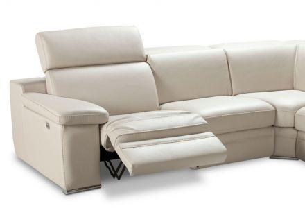 Armony-divani-pelle-las-salotti-3
