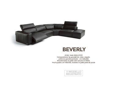 Ego-italiano-beverly
