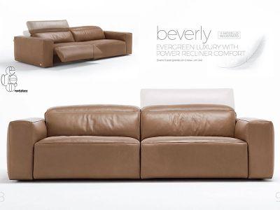 Ego-italiano-col2016 Beverly