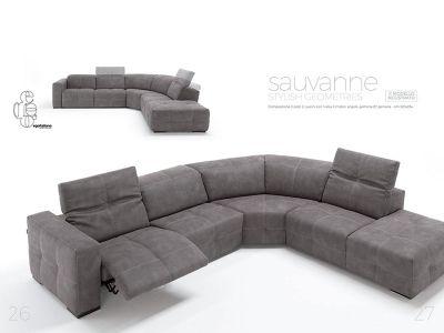 Ego-italiano-col2016 Sauvanne