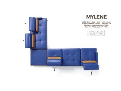 Ego-italiano-mylene 800