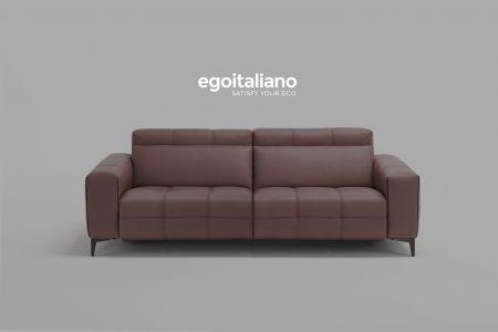 Ego-italiano-novi2016 1