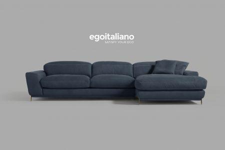 Ego-italiano-novi2016 2