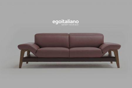 Ego-italiano-novi2016 3