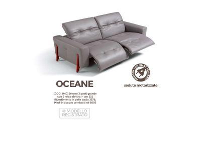Ego-italiano-oceane