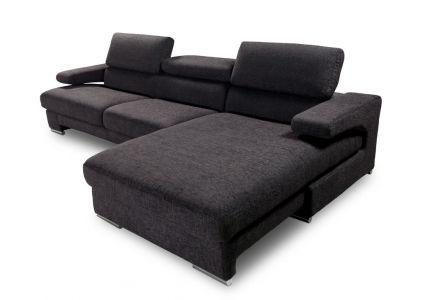 Fenice-divani-pelle-las-salotti-1