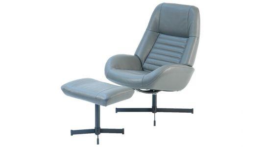 Fernande-fauteuil-kebe-stoel-draaistoel-fauteuils-relaxstoelen