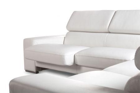 Laguna-divani-pelle-las-salotti-1