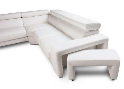 Laguna-divani-pelle-las-salotti-2