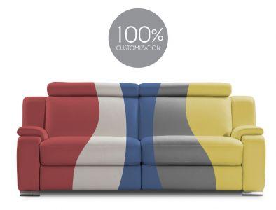 Las-divani-personalizzati