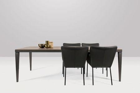 Levante-tafel-deco180131111046
