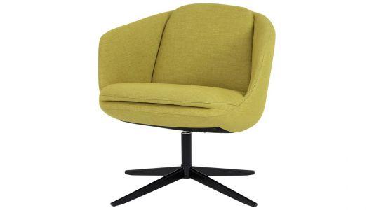 Miami-hip-groen-draaifauteuil-draaistoel-fauteuil-zetel-stoel-chair-kebe--2