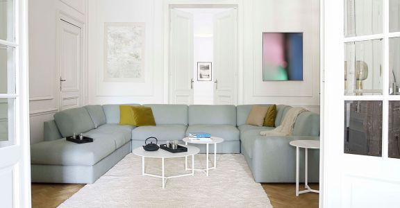 Nieuwe-en-oude-meubels-combineren171102170653