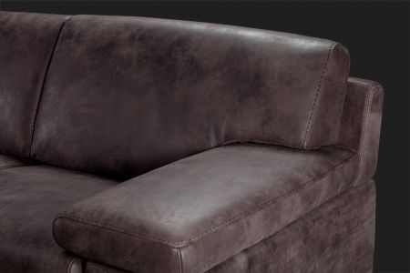 Privilege-divani-pelle-las-salotti-1