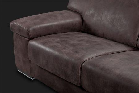 Privilege-divani-pelle-las-salotti-2