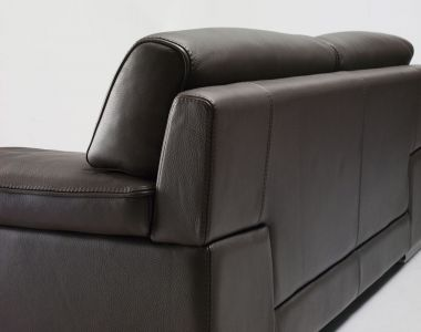 Privilege-divani-pelle-las-salotti-3