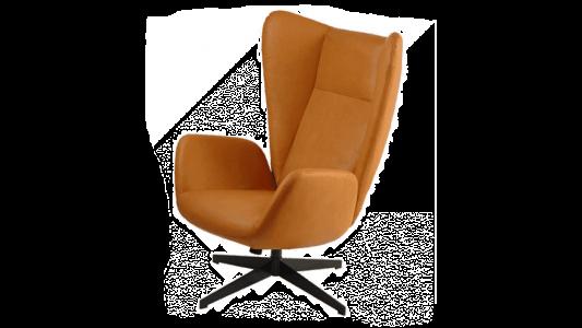 Stars-fauteuil-draaifauteuil-kebe