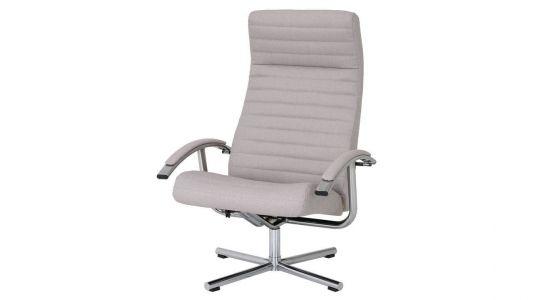Stoel-relaxstoel-relaxfauteuil-fauteuil-reims-kebe-wonen-meubels-2