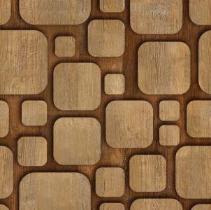 Wooden-blocks171213152457