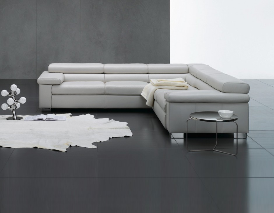 lederen sofa courage ewald schillig sofaplus. Black Bedroom Furniture Sets. Home Design Ideas