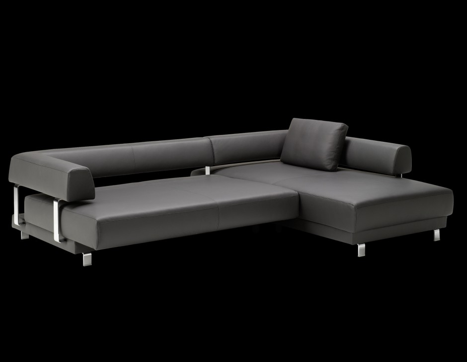 lederen sofa face ewald schillig sofaplus. Black Bedroom Furniture Sets. Home Design Ideas