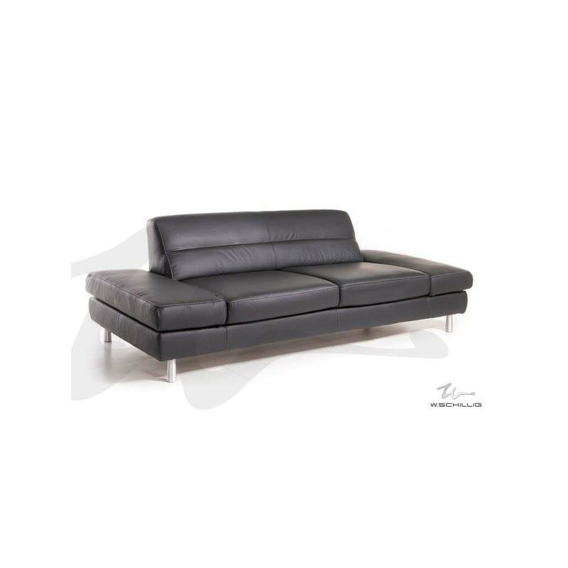 w schillig taoo w schillig 15278 taoo das multitalent m bel mayer w schillig sofa loop taoo. Black Bedroom Furniture Sets. Home Design Ideas