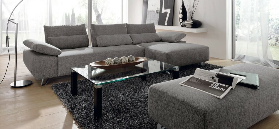mr680 lounge sofa musterring sofaplus. Black Bedroom Furniture Sets. Home Design Ideas