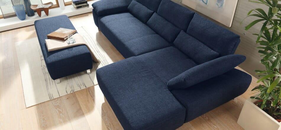 Musterring Sofa Mr 680 : mr680 lounge sofa musterring sofaplus ~ Indierocktalk.com Haus und Dekorationen