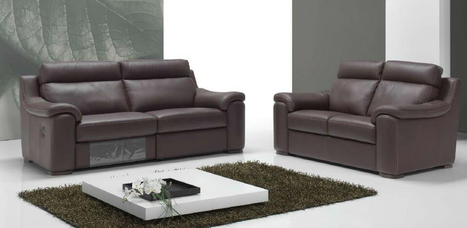Sofas max divani fancy chesterfield sofa designs you will for Sofa zu verschenken