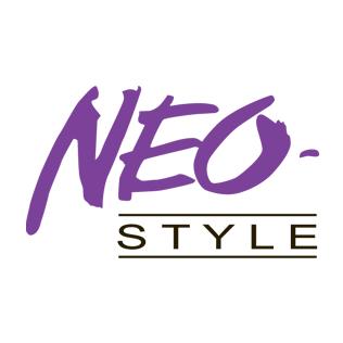 Neo Style