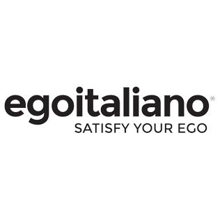 Ego Italiano meubelen
