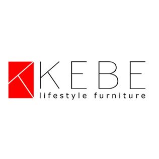 Kebe meubelen