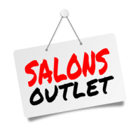 salons outlet